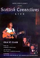 Scottish Connection - Live