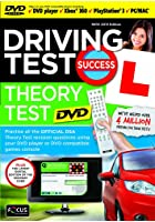 Driving Test Success - Theory 2013