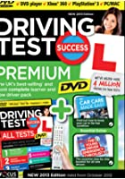 Driving Test Success 2013 - All Tests
