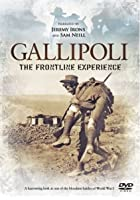 Gallipoli - The Frontline Experience