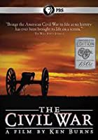 Ken Burns' The Cvil War