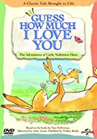 Guess How Much I Love You - Series 1