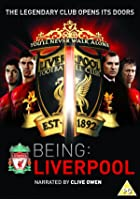 Being Liverpool