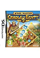 Jewel Master Cradle Of Egypt 2