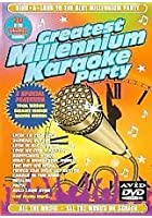 Greatest Millennium Karaoke Party