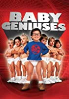 Baby Geniuses