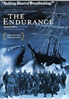 Endurance - Shackleton's Legendary Antartic Expedition