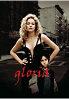Gloria