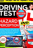 Driving Test Success 2013 - Hazard Perception