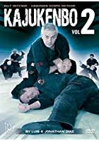 Kajukenbo Vol.2 - Basic Technique Variations