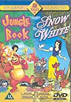Jungle Book / Snow White