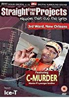 C-Murder - Straight From The Projects