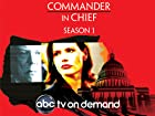 Commander In Chief - Series 1