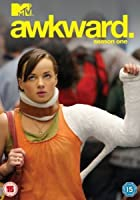 Awkward - Season 1 - Complete