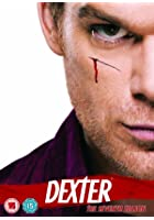 Dexter - Series 7