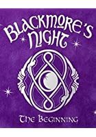 Blackmore's Night - The Beginning