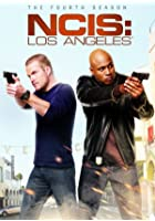 NCIS - Los Angeles - Season 4
