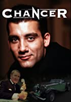 Chancer - The Complete Series 1