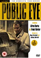 Public Eye - Series 1