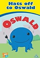 Oswald - Hats Off To Oswald