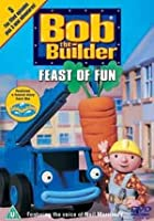 Bob The Builder - Feast Of Fun