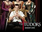 The Tudors - Series 1