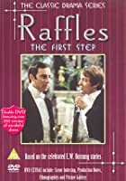 Raffles - The First Step
