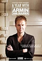 Armin Van Buuren - A Year With
