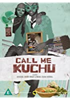 Call Me Kuchu