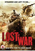 Lost At War
