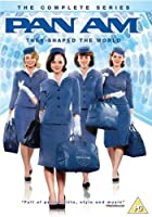 Pan Am - Series 1 - Complete