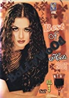 Best Of Bollywood Hits 2003