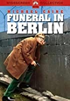 Funeral In Berlin