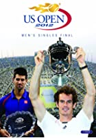 The US Open Men's Final 2012