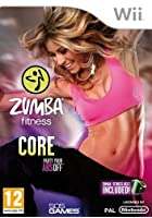 Zumba Fitness - Core