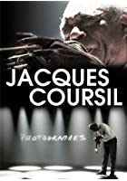 Jacques Coursil - Photogrammes