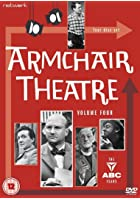 Armchair Theatre - Vol.4
