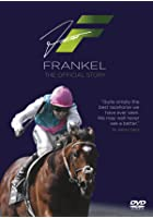 Frankel - The Official Story