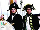 Hornblower - Series 1