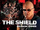 The Shield - Series 3