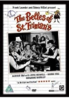 Belles of St. Trinian&#39;s