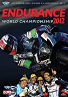FIM Endurance World Championship Review 2012