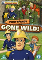 Fireman Sam - Pontypandy Gone Wild