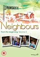 Neighbours - From the Beginning - Vol.2