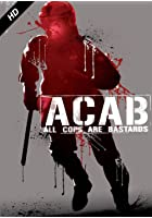 A.C.A.B.