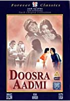 Doosra Aadmi