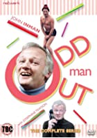 Odd Man Out - Complete Series