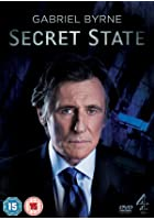 Secret State
