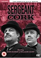Sergeant Cork - Series 6 - Complete