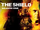 The Shield - Series 1